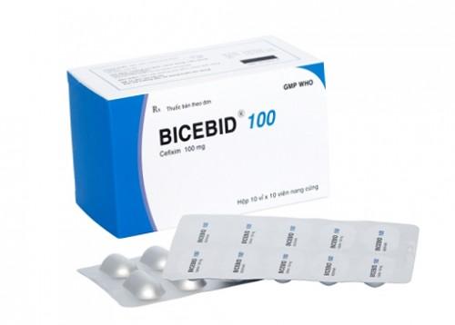 Bicebid 100