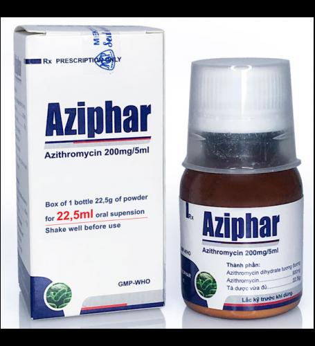 Aziphar